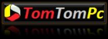 TomTomPc.hu WebShop